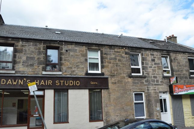 1 bed flat for sale in high station rd, falkirk, falkirk fk1 - zoopla