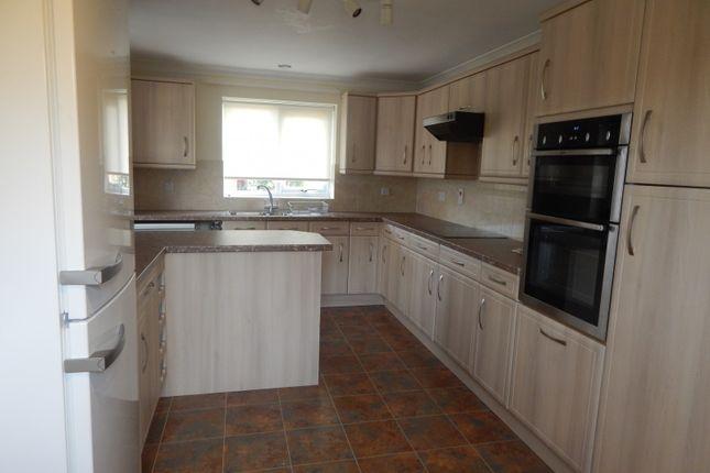 Kitchen of Pond Lane, Drayton, Norwich NR8