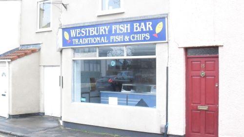 Thumbnail Retail premises for sale in Westbury-On-Trym, Bristol