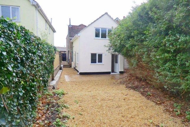 Thumbnail Property to rent in Wallisdown Road, Bournemouth