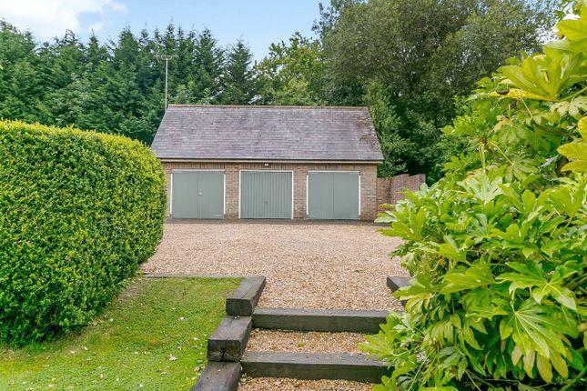 Picture No. 04 of Cuckfield Lane, Warninglid, Haywards Heath, West Sussex RH17