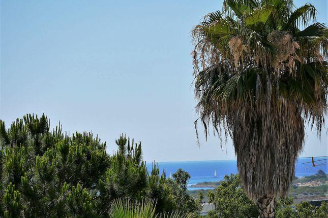 Villa for sale in Tavira, Algarve, Portugal