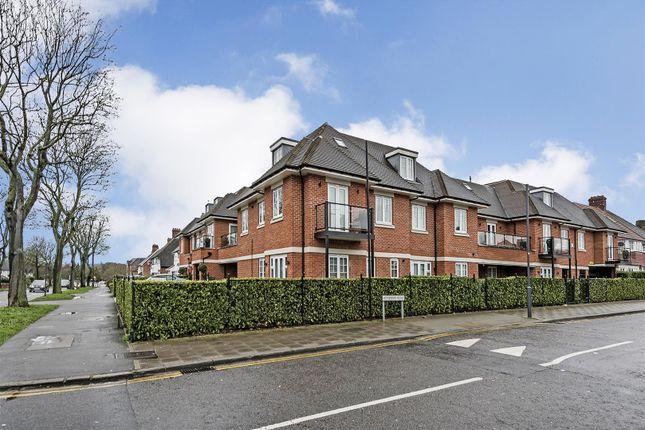 Image_002 of Marylake Court, Whitchurch Lane, Edgware HA8