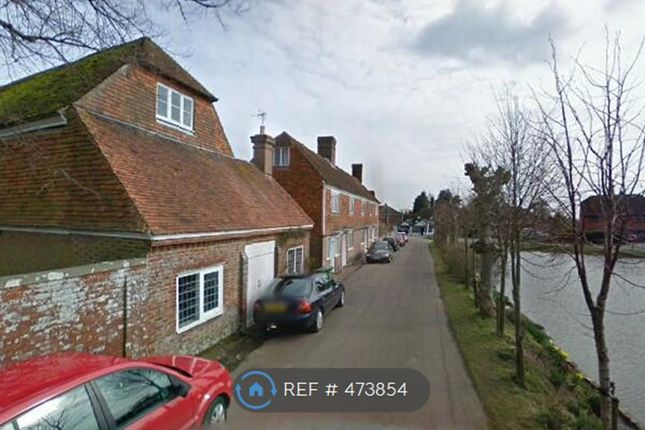 Thumbnail Room to rent in The Avenue, Matfield