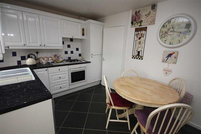 Dining Kitchen of Northlands, Leyland PR26