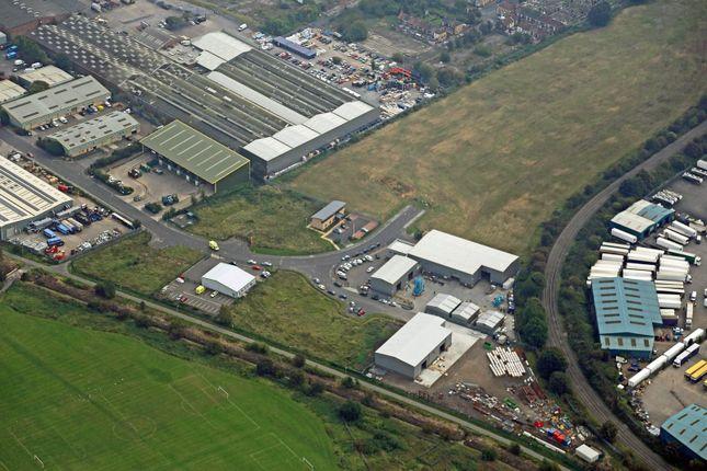 Photo 12 of Green Port Hull, Burma Drive, Hull, East Riding Of Yorkshire HU9