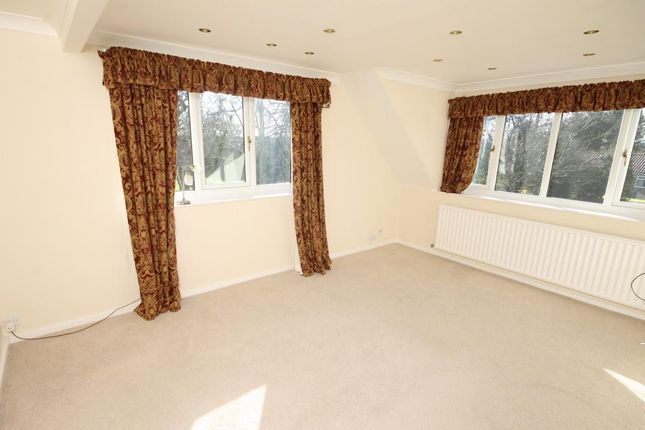 Master Bedroom of Station Road, North Cowton, Northallerton DL7