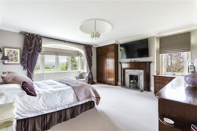 Bedroom Two of Bradford Road, Burley In Wharfedale, Ilkley, West Yorkshire LS29