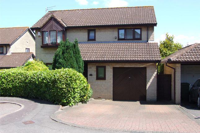 Property Image 0 of Cottington Court, Hanham BS15