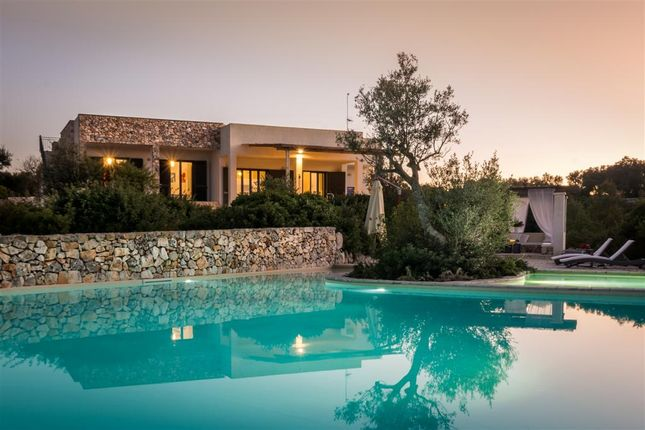 Thumbnail Detached house for sale in Valle D'itria, Ostuni, Brindisi, Puglia, Italy