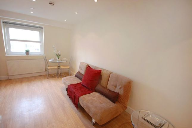 Palace Court, Bayswater / Notting Hill W2