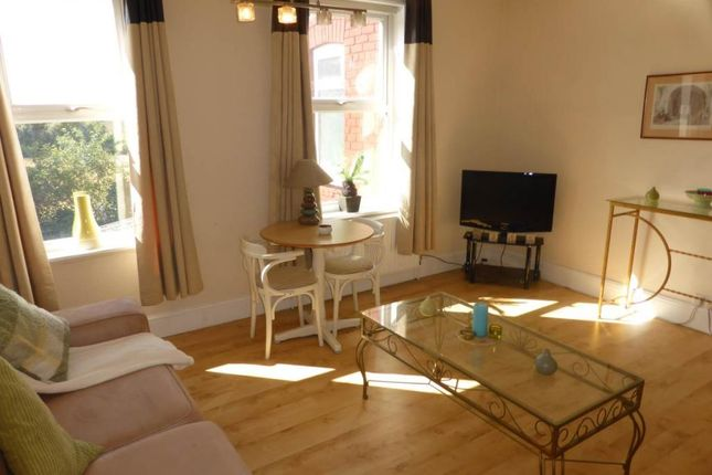 Rooms To Rent In Gainsborough