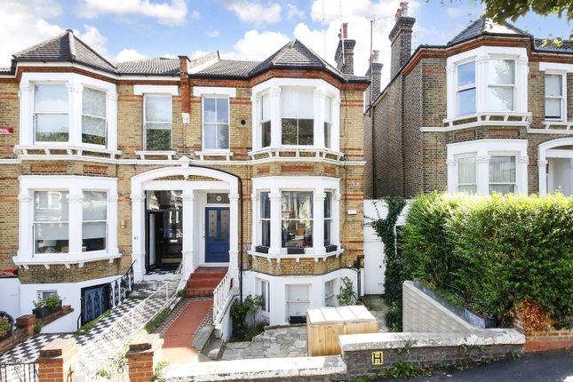 Mg_0280-1 of Jerningham Road, London SE14