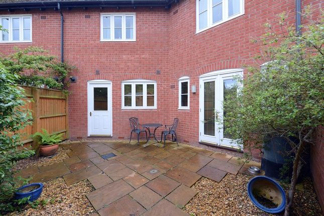 Property To Rent Lightmoor