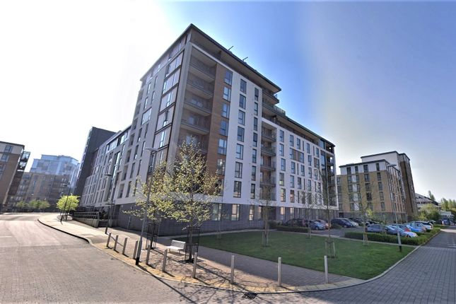 Flats for Sale in Colindale Station - Colindale Station