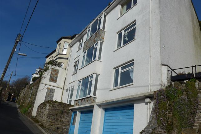 P1020592 of Anchorage Flats, Barbican Hill, Looe PL13
