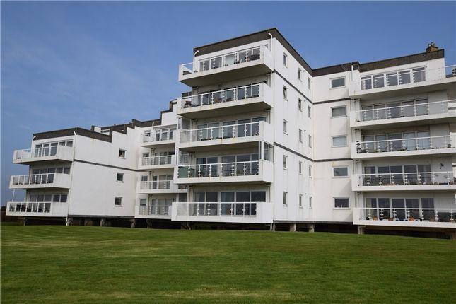 Property For Sale Royal Parade Eastbourne