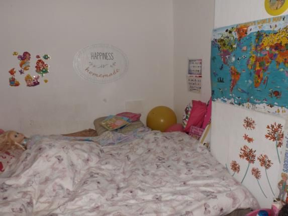 Bedroom 2 of Driffield Street, Manchester, Greater Manchester, Uk M14