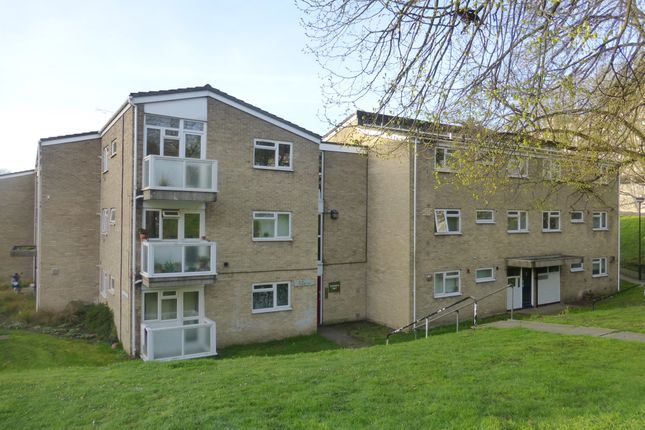 Flat for sale in Paradise Place, Norwich
