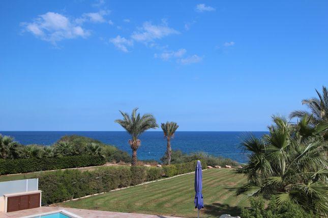 Thumbnail Villa for sale in Kapparis, Famagusta, Cyprus