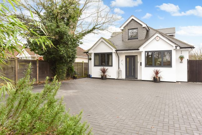 4 Bed Detached House For Sale In London Road Wokingham Berkshire