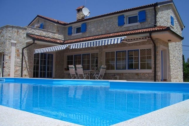 5 bed villa for sale in Istria, Višnjan, Croatia