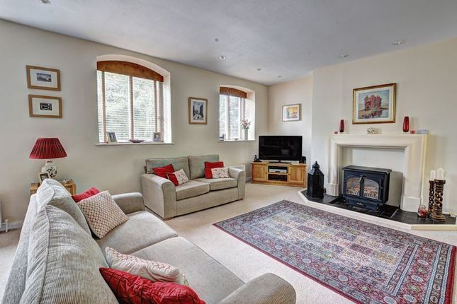 Thumbnail Property for sale in Guyzance Bridge, Acklington, Morpeth