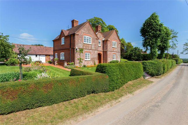 Picture No. 11 of Miles Lane, Whiteparish, Salisbury, Wiltshire SP5