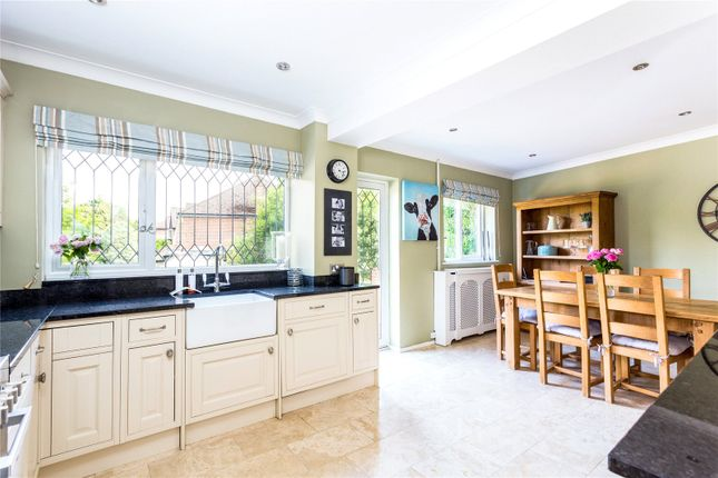 Picture No. 39 of Orchard End, Weybridge, Surrey KT13