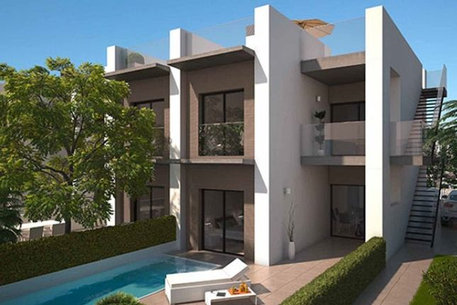 2 bed apartment for sale in Rojales, Rojales, Rojales
