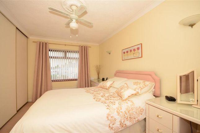 Bedroom 1 of Tennyson Way, Hornchurch, Essex RM12