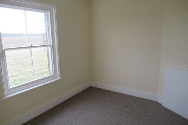 Bedroom 1 of Pleasant View, Perry Lane CT3