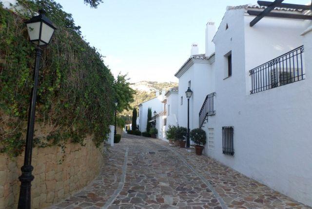 Sam_1878 of Spain, Málaga, Marbella