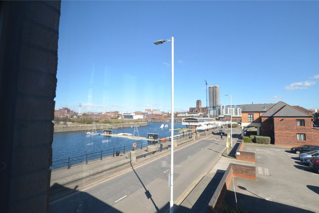 Picture No. 11 of Mariners Wharf, Liverpool, Merseyside L3
