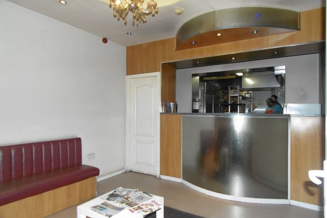 Leisure/hospitality for sale in Stanley Road, Bootle