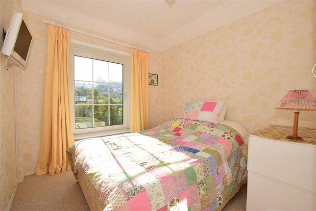 Bedroom 2 of Buckingham Close, Ryde, Isle Of Wight PO33