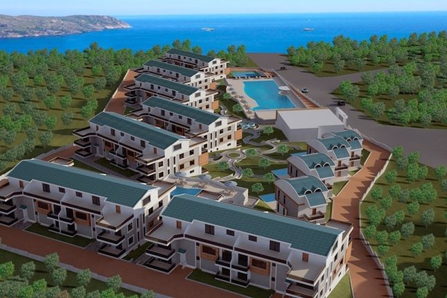 3 bed apartment for sale in Akbuk, Aydin, Turkey