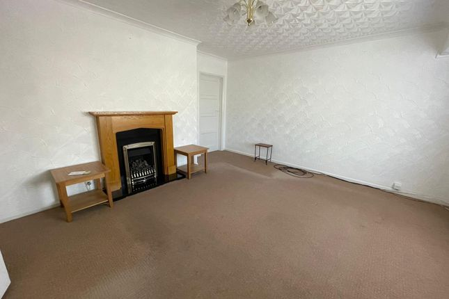 Thumbnail Property to rent in Greenway Road, Rumney, Cardiff