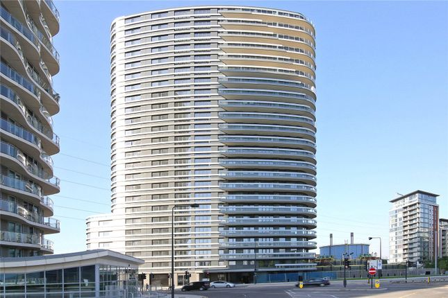 Picture No. 10 of Gateway Tower, 28 Western Gateway, London E16