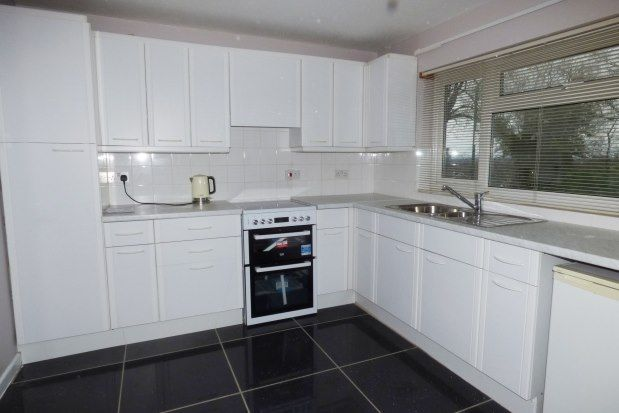 Thumbnail Property to rent in Cleveland, Tunbridge Wells
