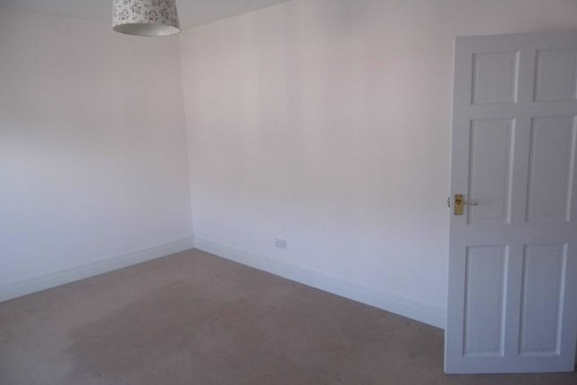 Master Bedroom of Coed Coch Road, Old Colwyn LL29