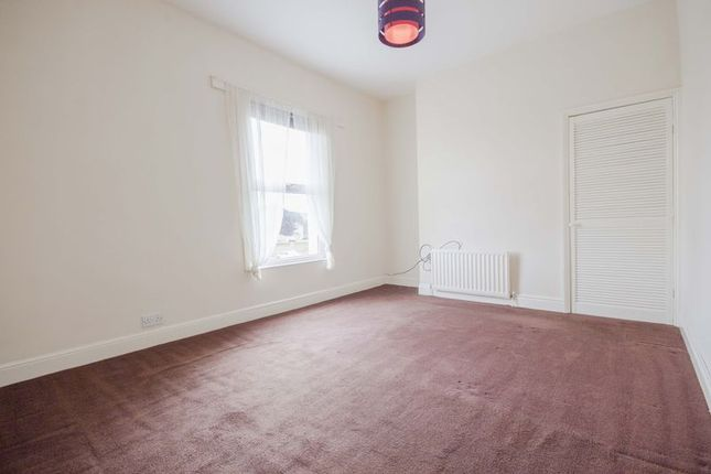 Photo 3 of Derby Terrace, Thornaby TS17