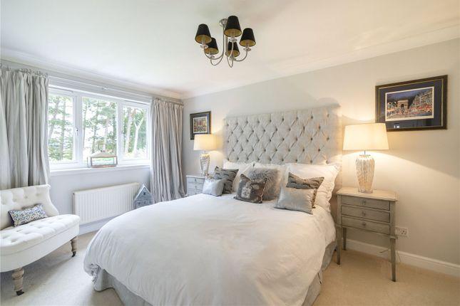 Bedroom 3 of Douglas Avenue, Airth, Falkirk FK2