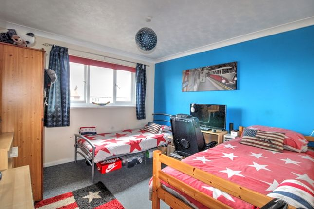 Photo #8 of Barton Road, Central Treviscoe, St. Austell PL26