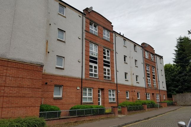 2 bed flat to rent in Fraser Road, Aberdeen