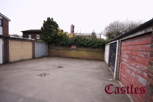Photo 12 of Caldbeck, Waltham Abbey EN9