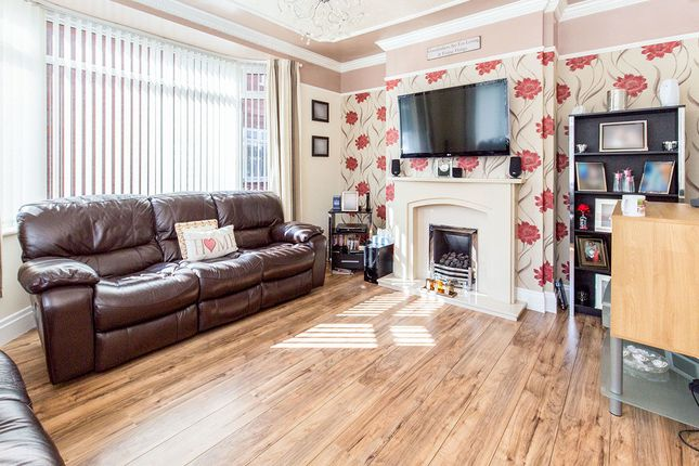Commercial Rooms To Rent Middlesbrough