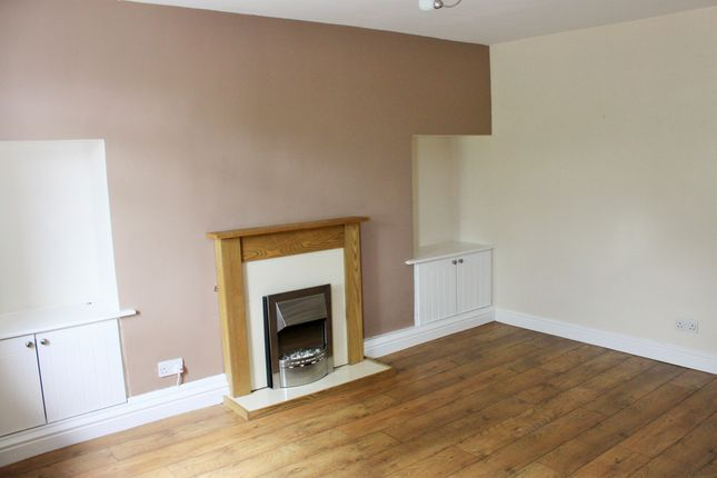 Thumbnail Terraced house to rent in Graig Road, Morriston