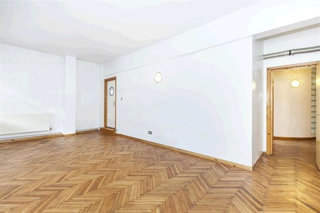 Thumbnail Property to rent in Grove House, Tudor Grove, London
