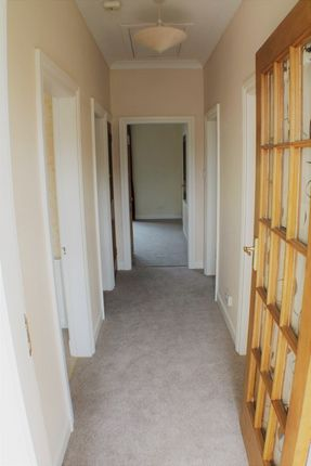 Thumbnail Bungalow to rent in Pitbauchlie Bank, Dunfermline, Fife KY118Dp